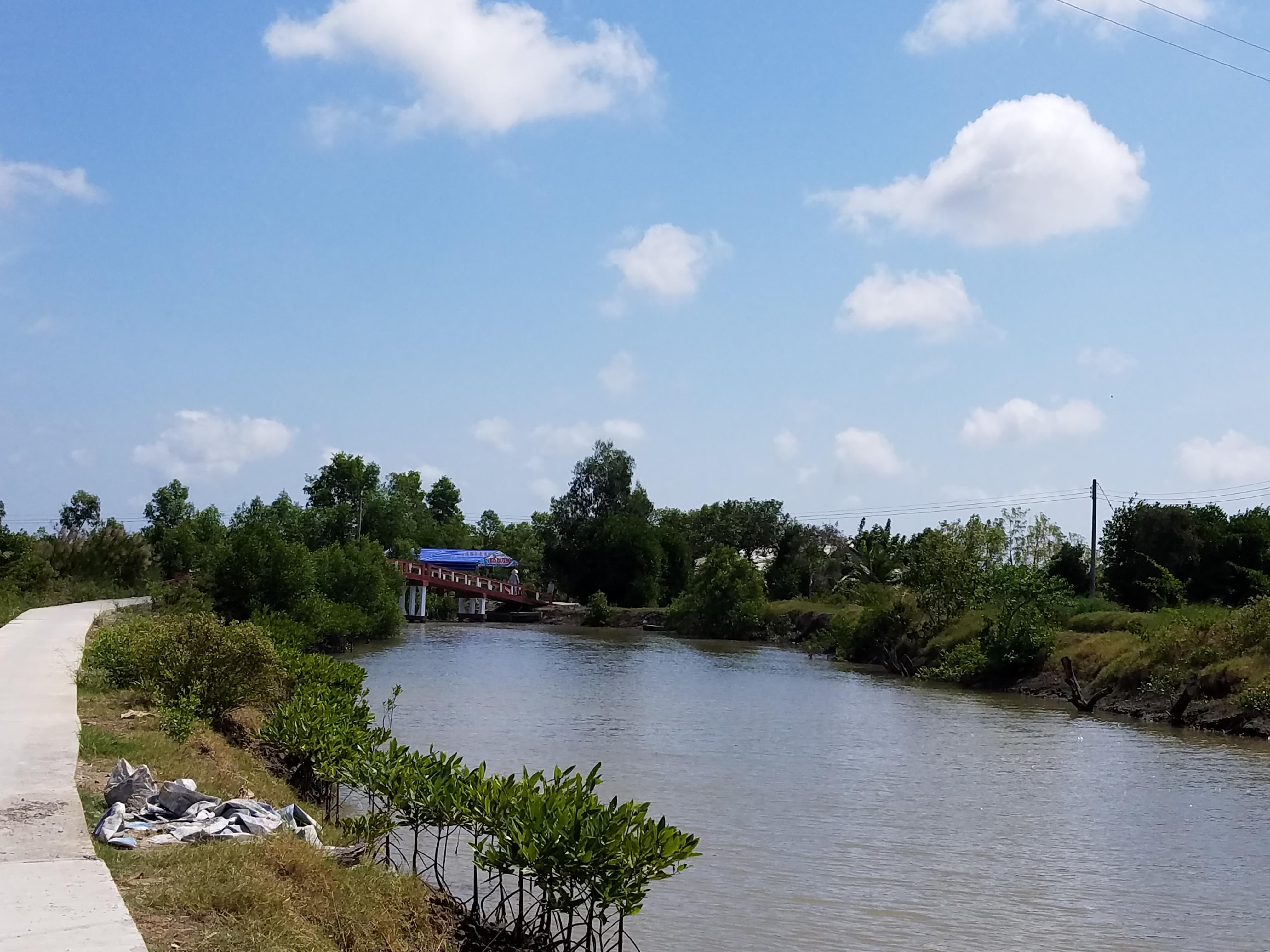 Cau Tu Bi 15 Phap Hoa (08)