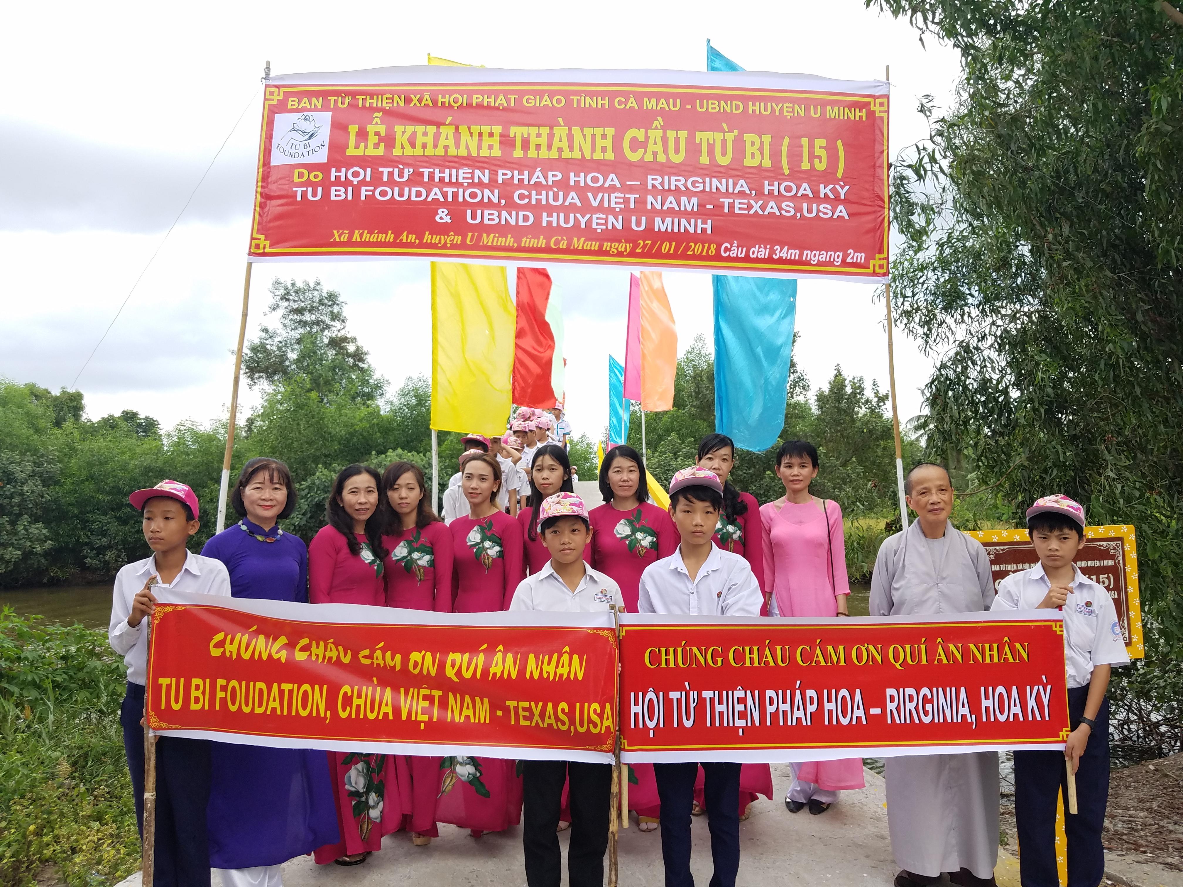 Cau Tu Bi 15 Phap Hoa (67)