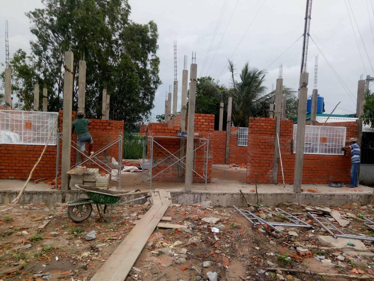 Construction.p1.20