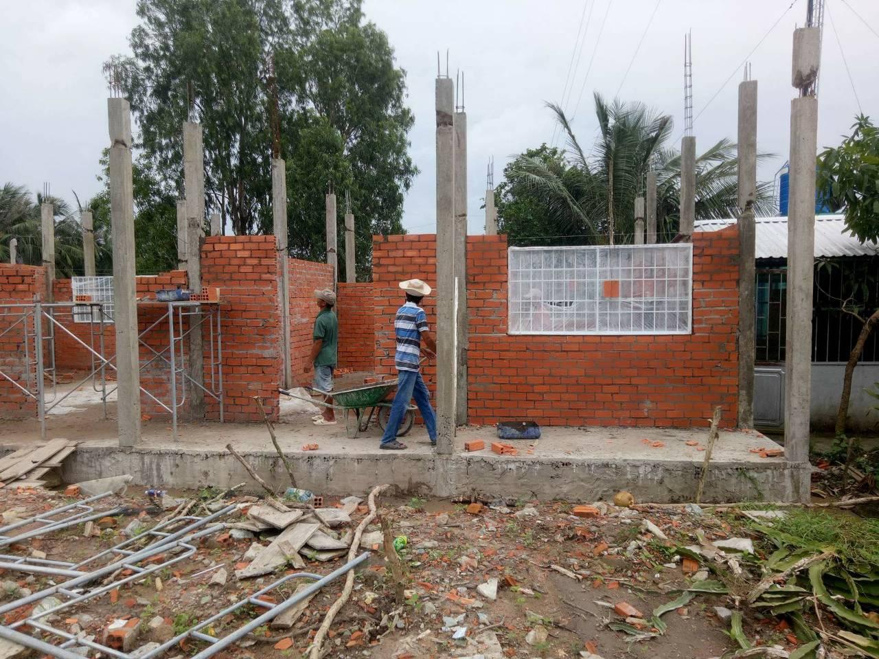 Construction.p1.23