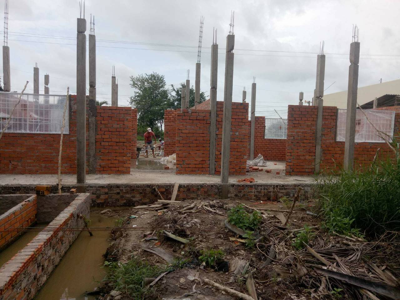 Construction.p1.24