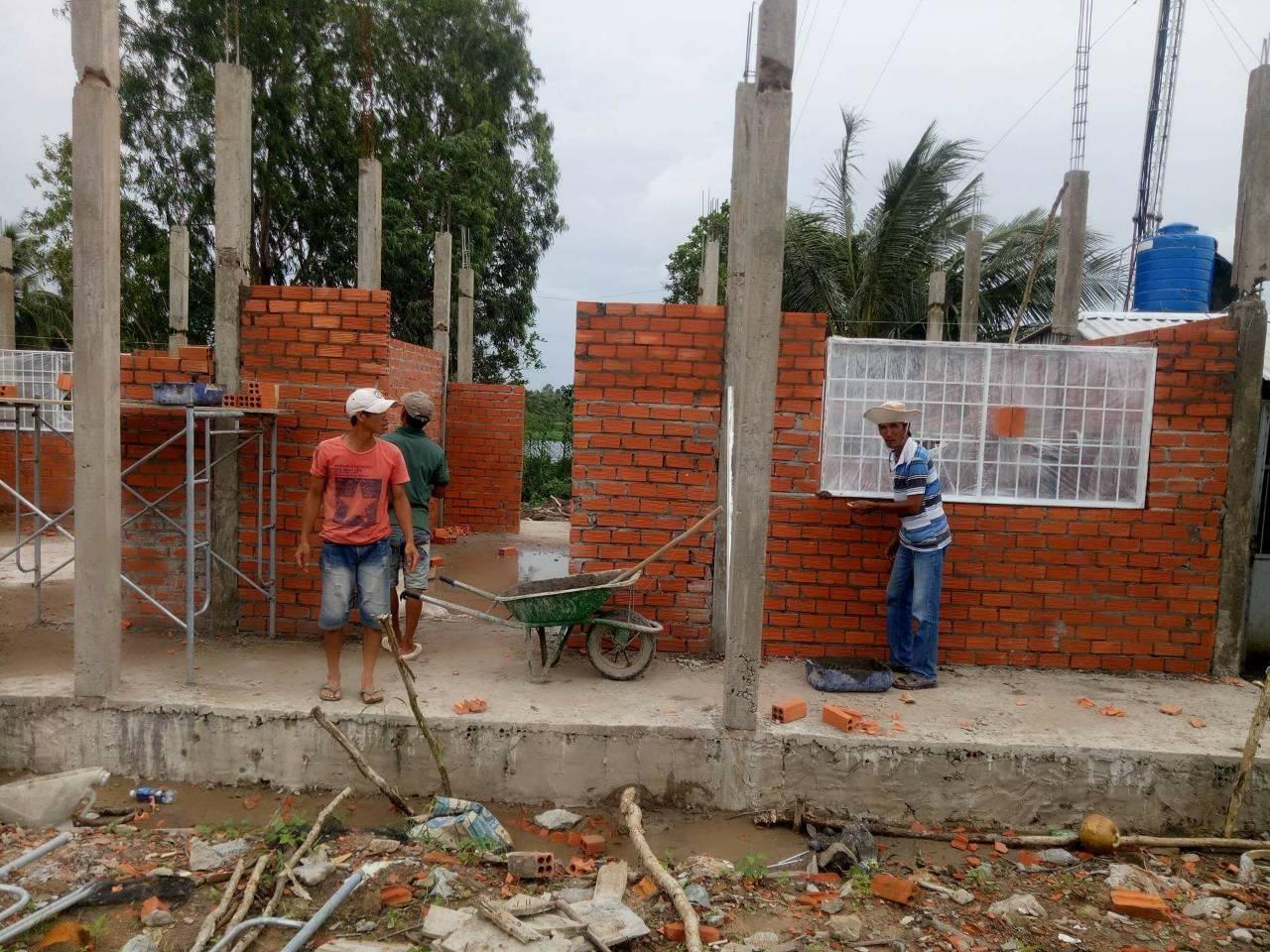 Construction.p1.25