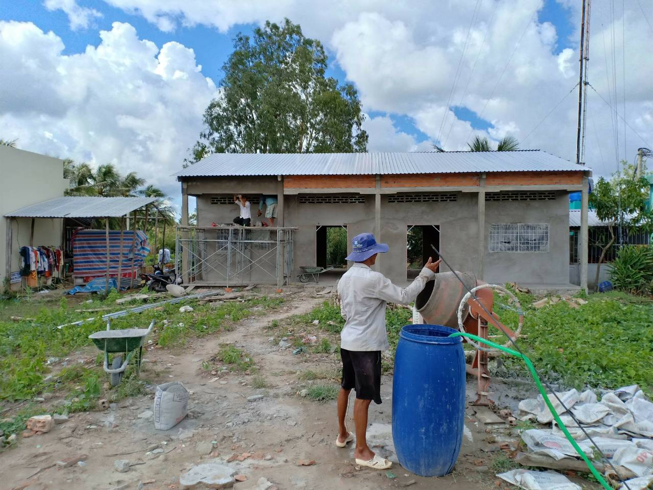 Construction.p2.07