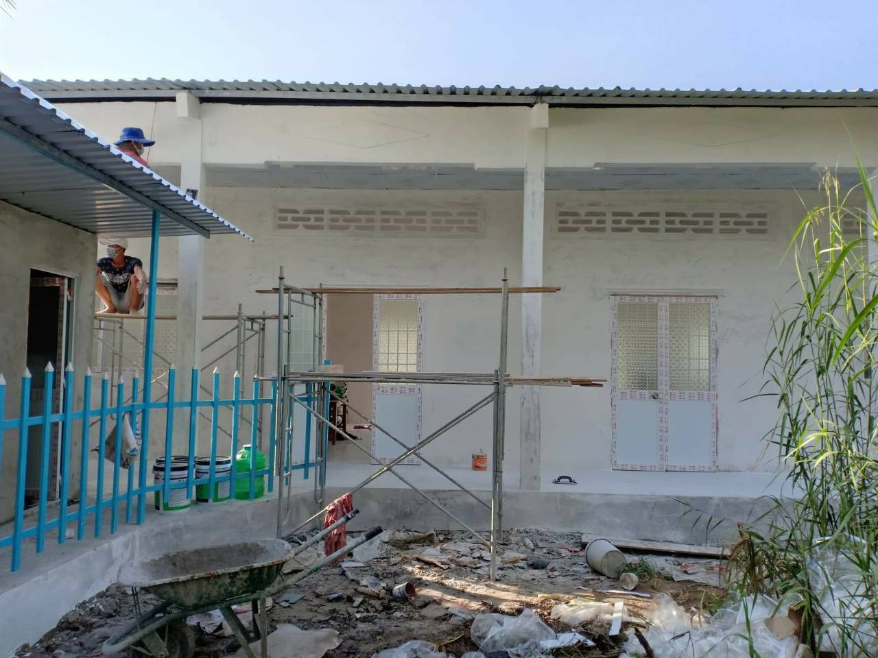 Construction.p3.03