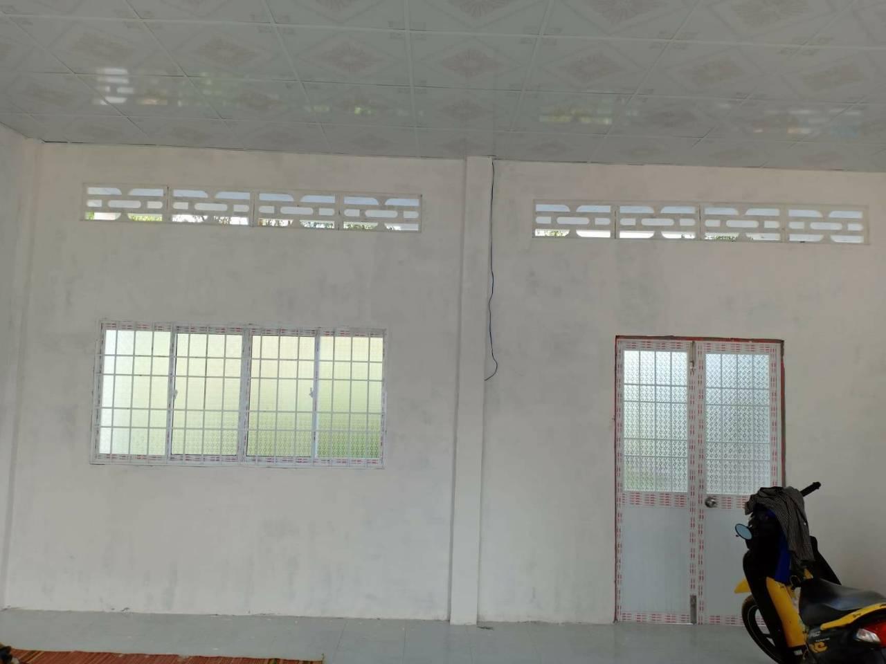 Construction.p3.06