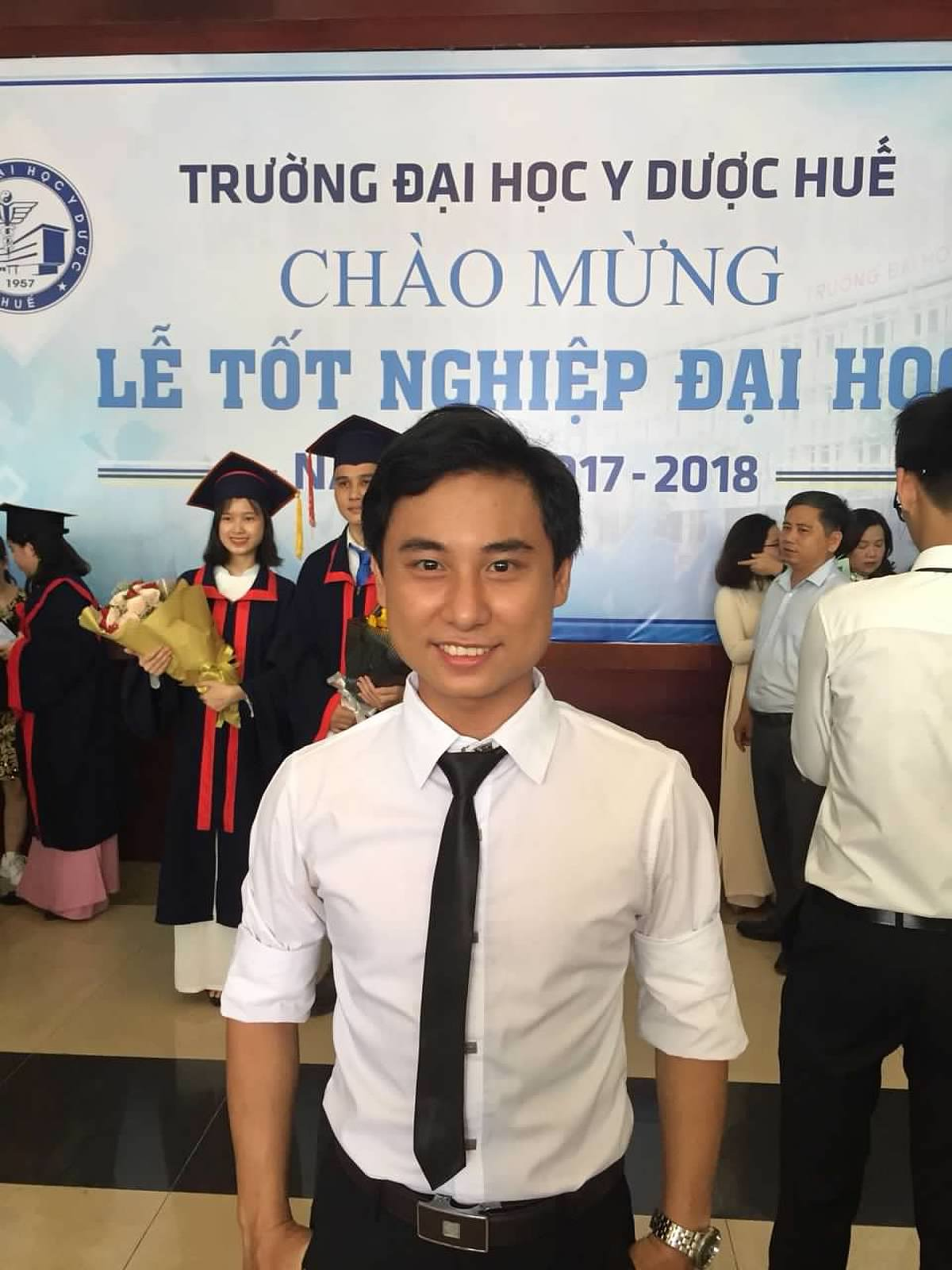 Graduation-2018-Med-Students-16