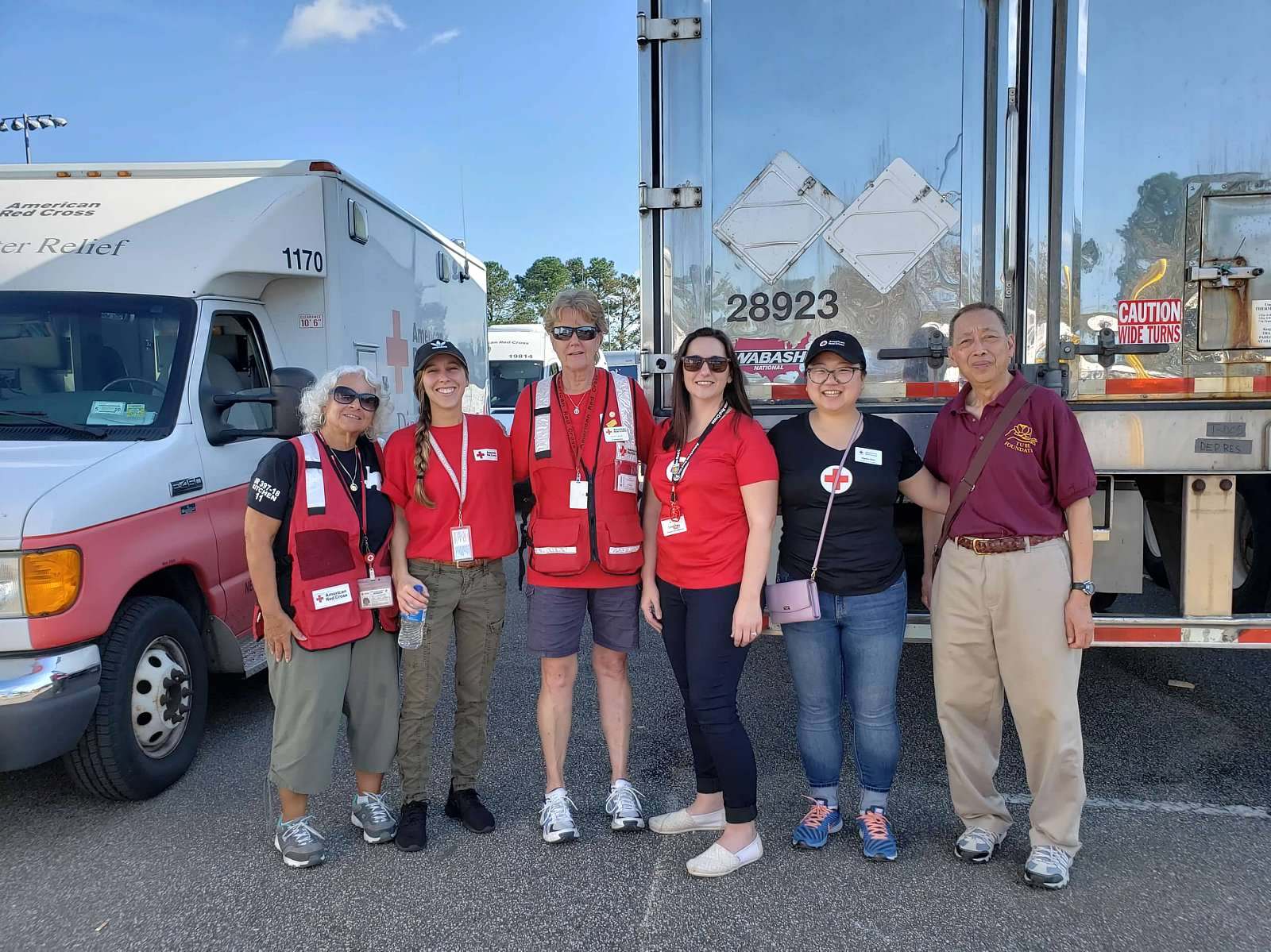 2018.09.28-Visit-RedCross-11