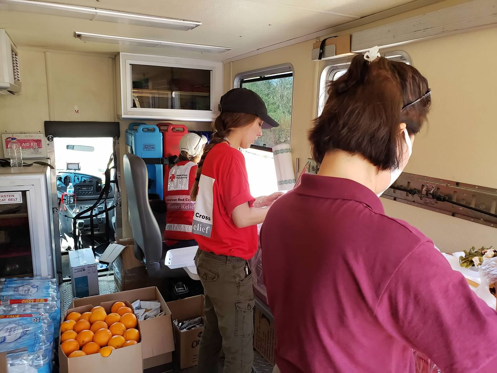 2018.09.28-Visit-RedCross-31