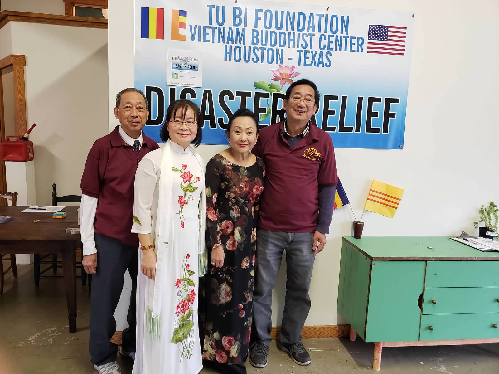 2018.10.26-Florence-Relief-NCarolina-07b