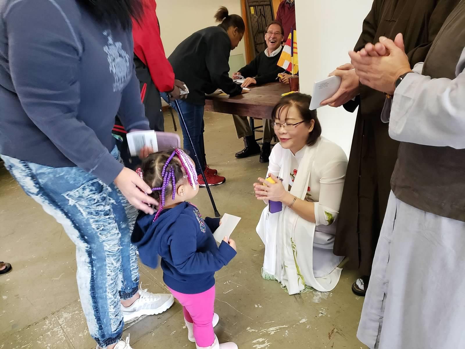 2018.10.26-Florence-Relief-NCarolina-11a