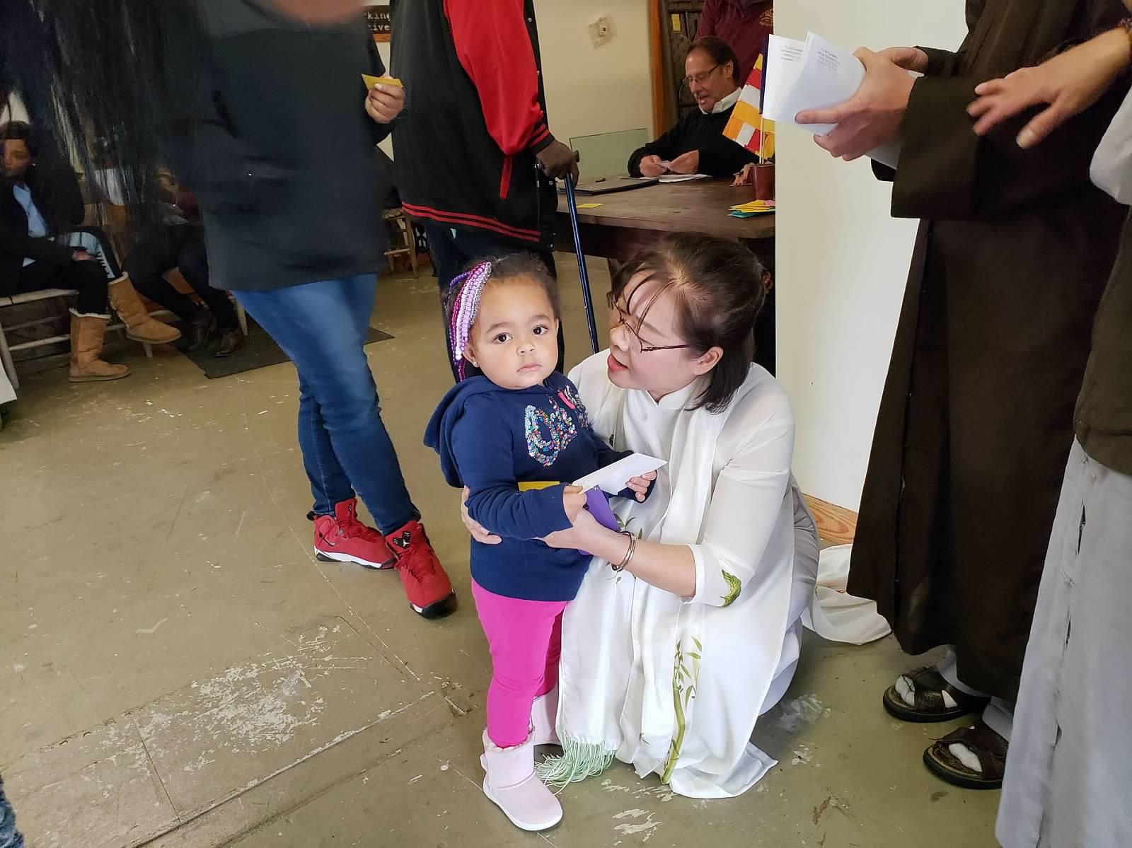 2018.10.26-Florence-Relief-NCarolina-11b