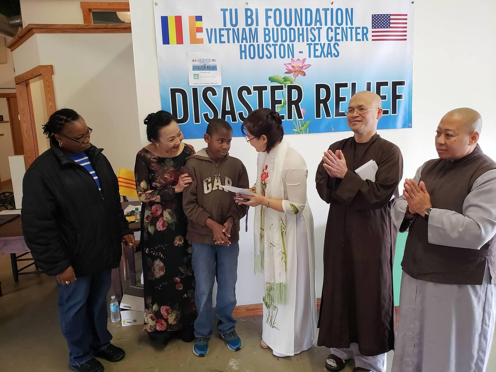 2018.10.26-Florence-Relief-NCarolina-12