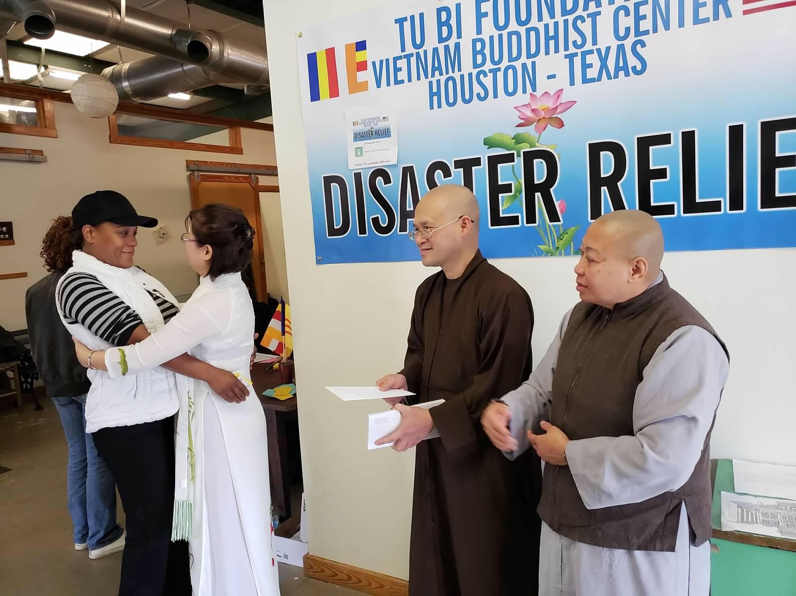 2018.10.26-Florence-Relief-NCarolina-13