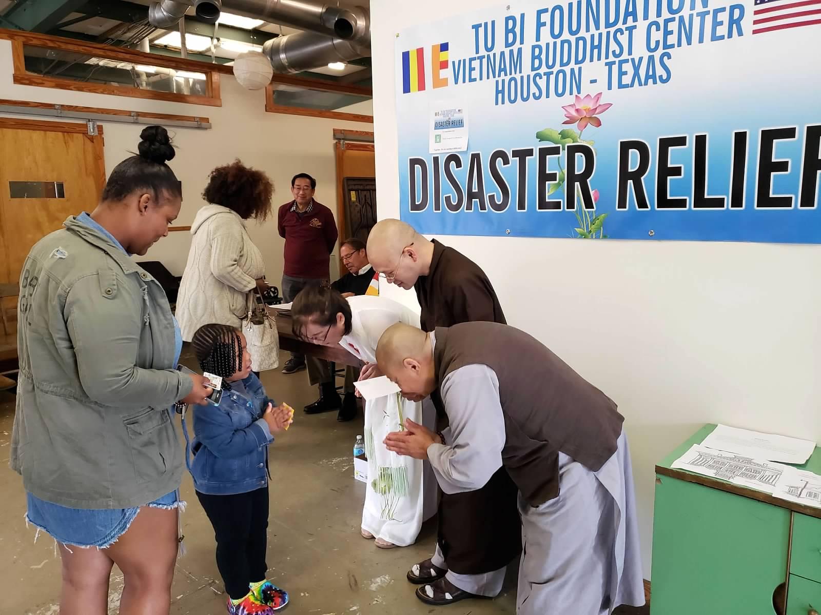 2018.10.26-Florence-Relief-NCarolina-21