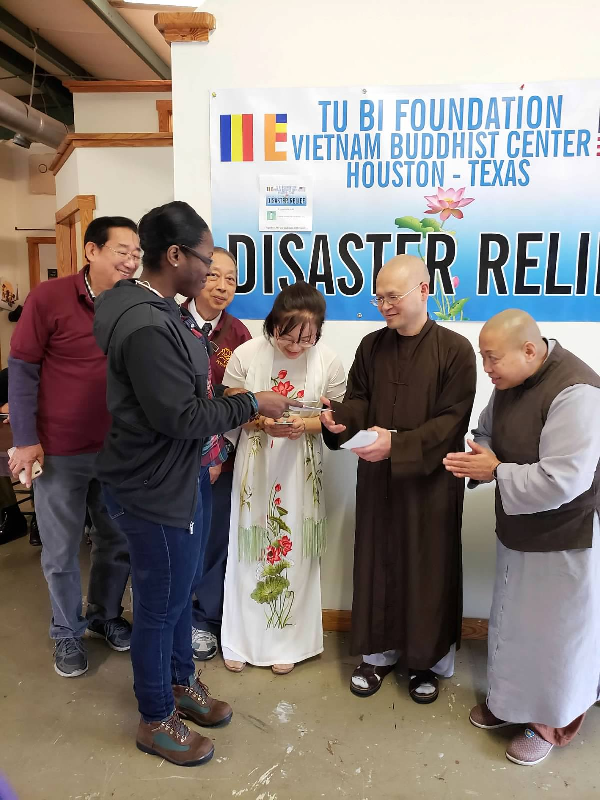 2018.10.26-Florence-Relief-NCarolina-23