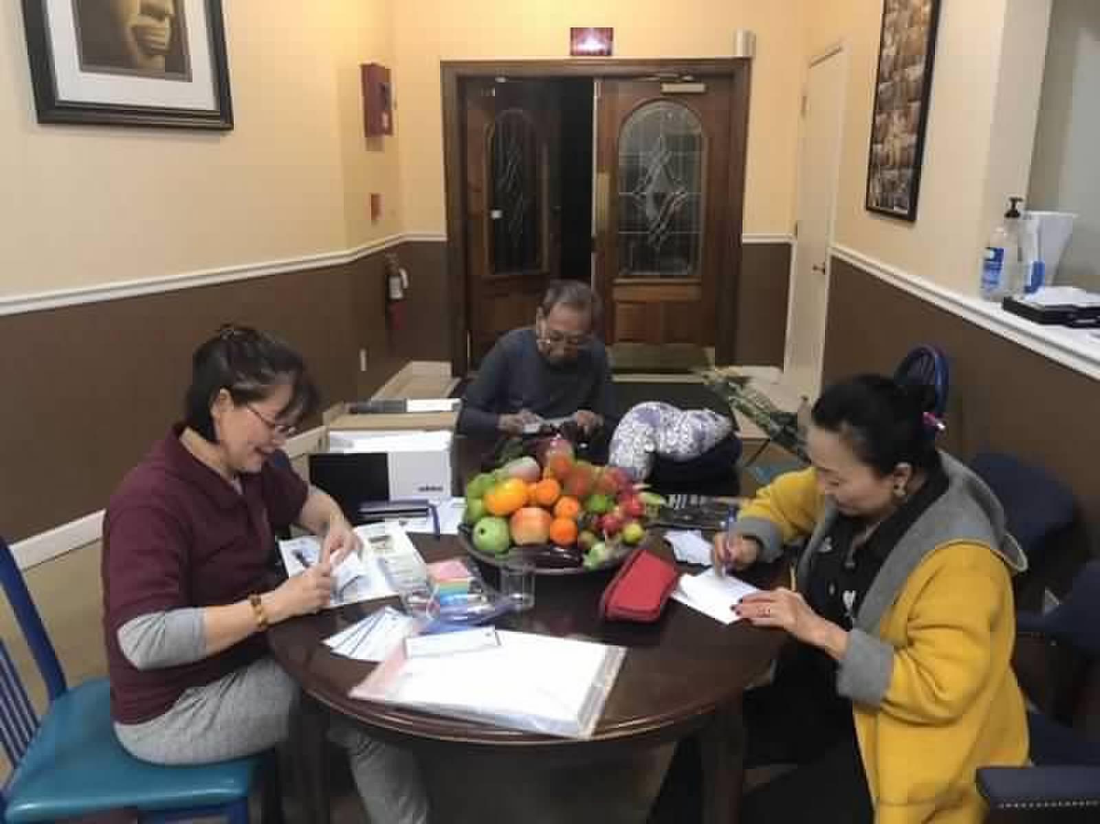 2018.10.26-Florence-Relief-NCarolina-34
