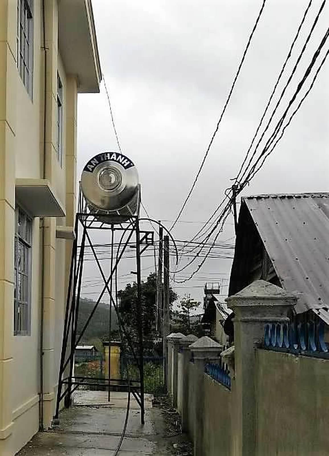 2018.11.02-KT-Giếng-Nước-Học-Đường-06
