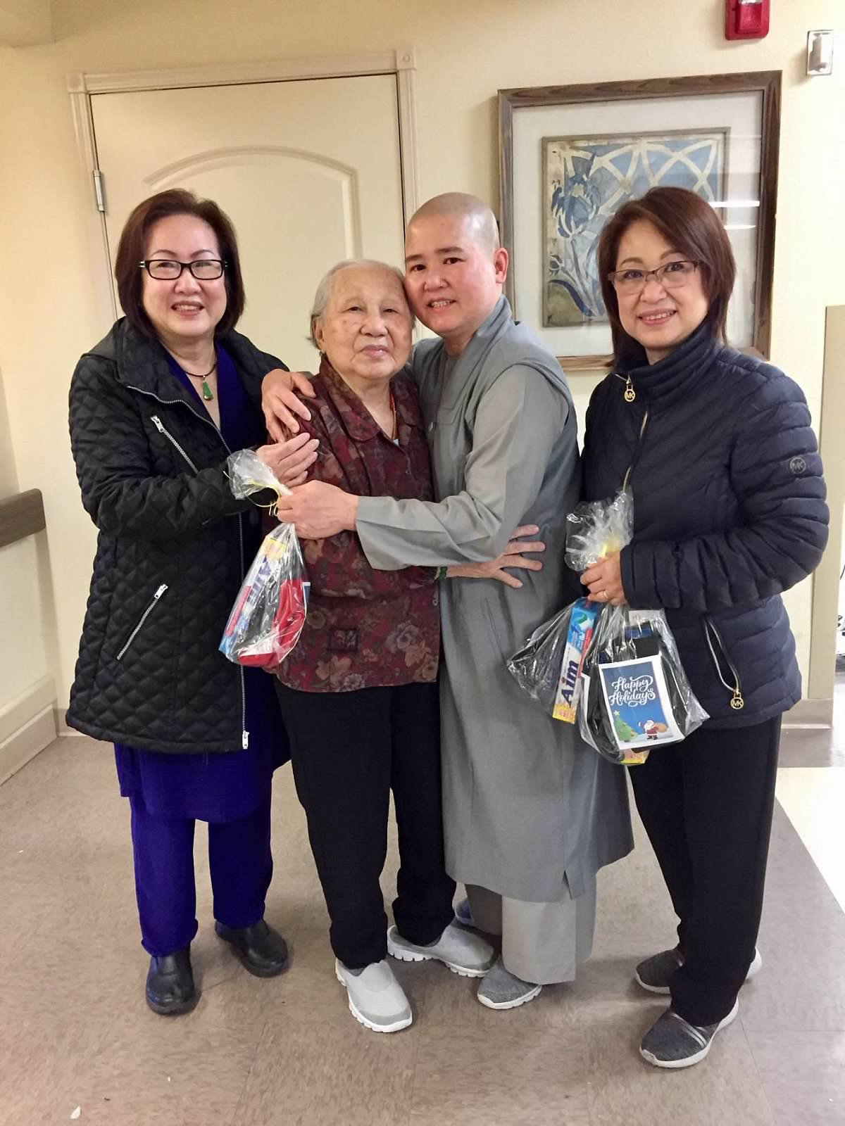 2018.12.22-Visit-Senior-Houston-11