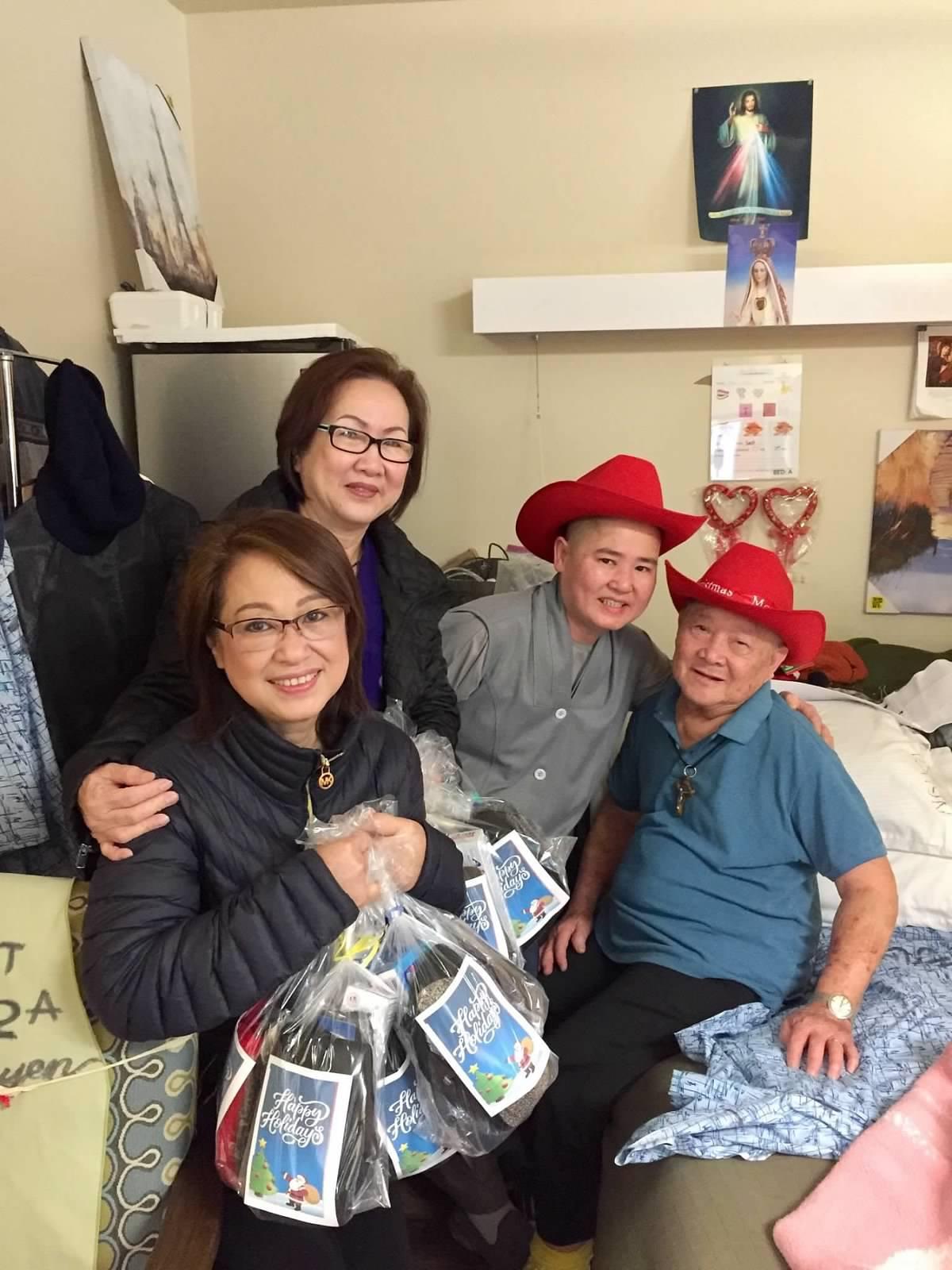 2018.12.22-Visit-Senior-Houston-14