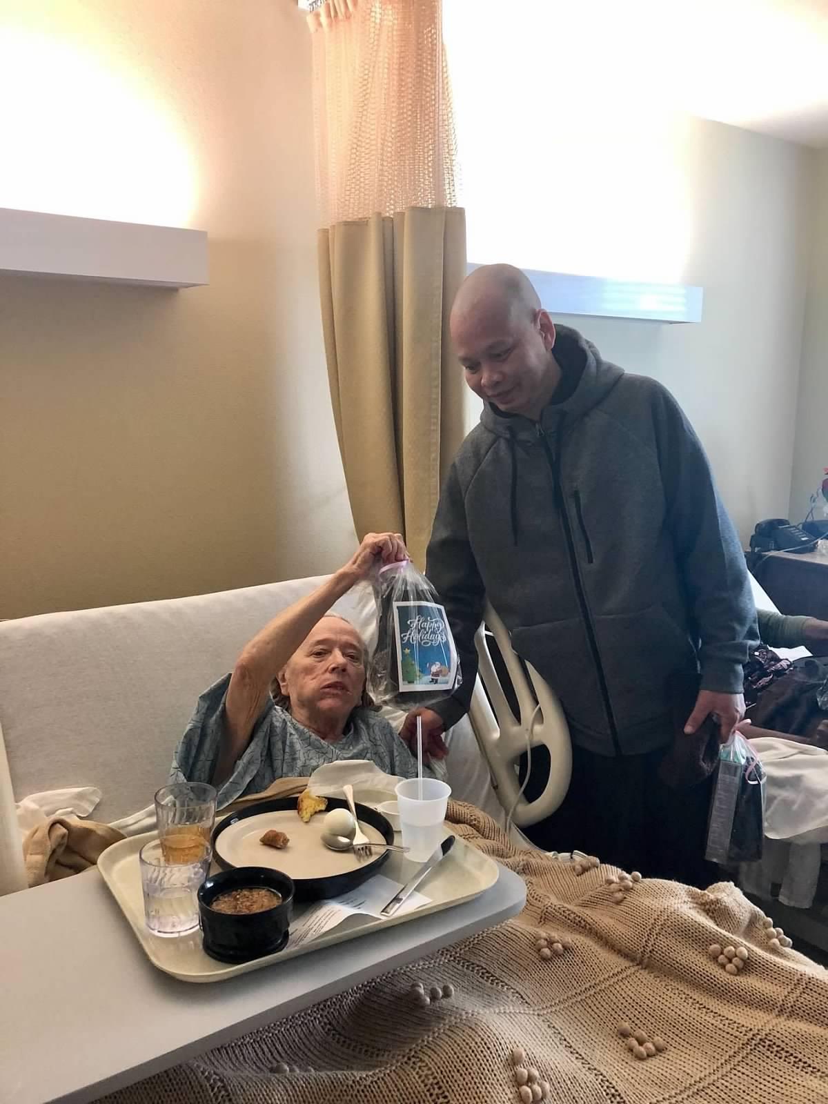 2018.12.22-Visit-Senior-Houston-21