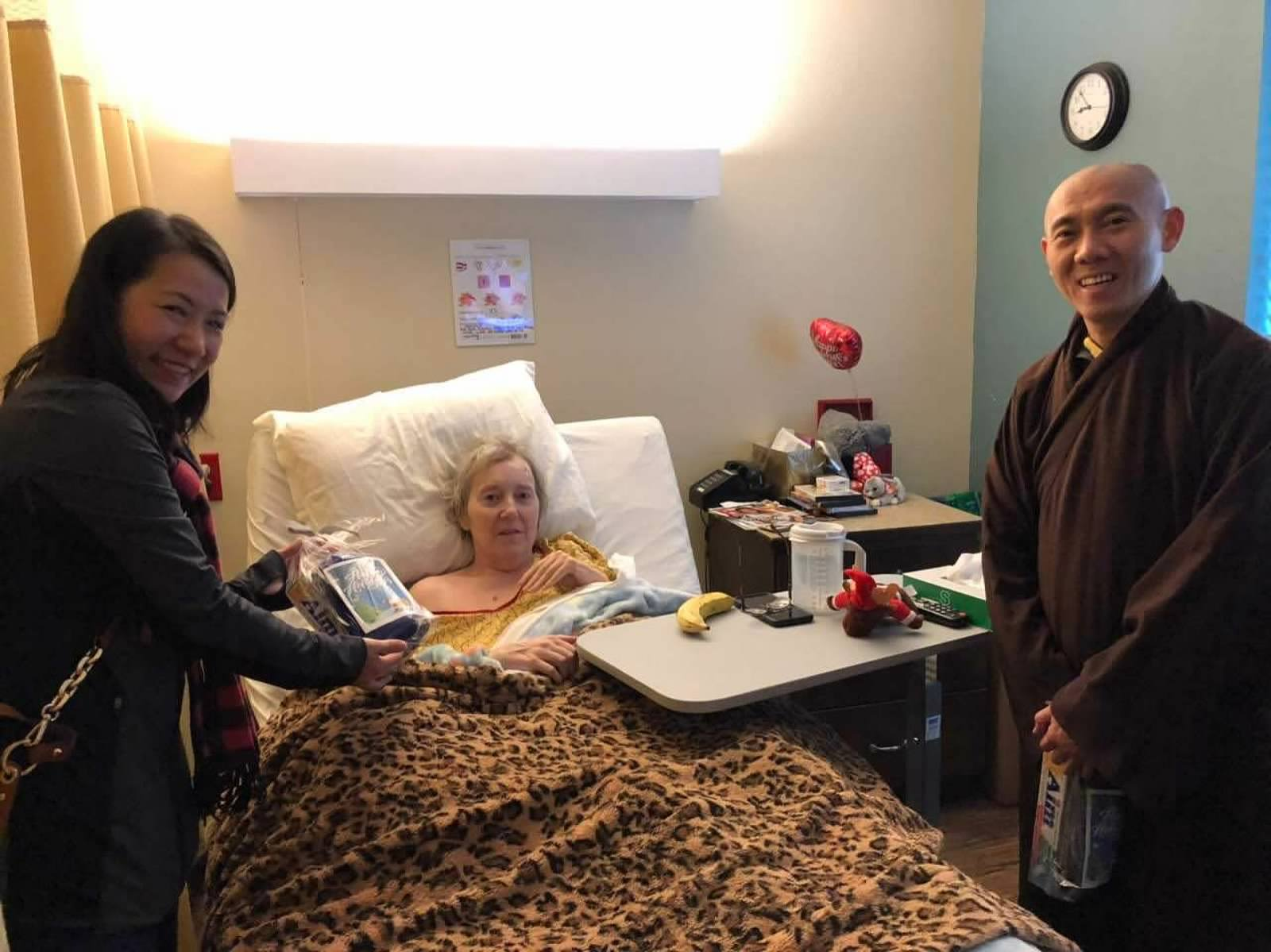 2018.12.22-Visit-Senior-Houston-33