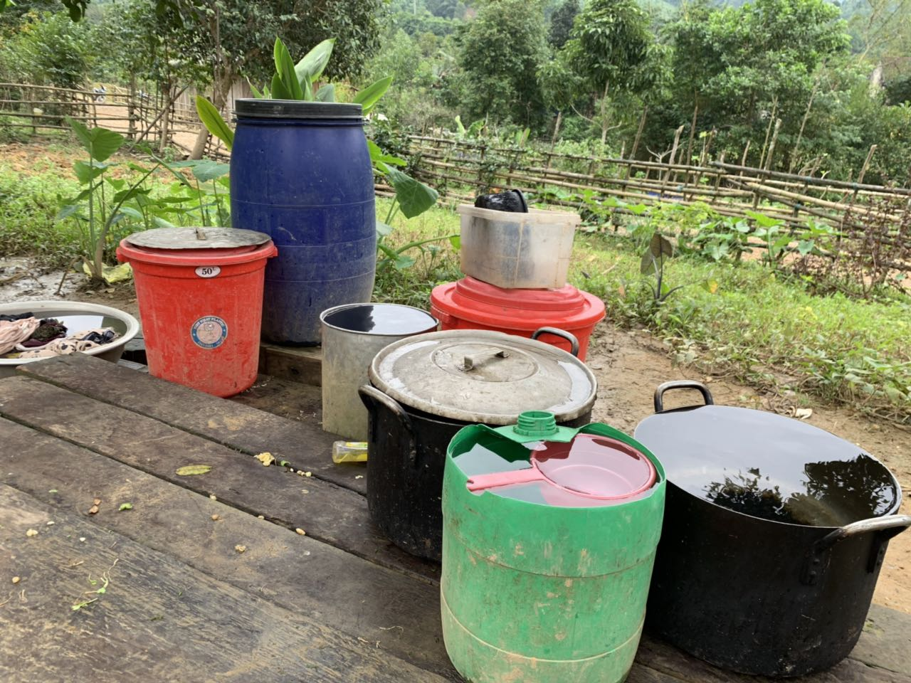 TQ.QuangBinh.05