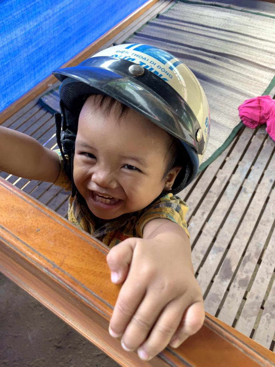 TQ.QuangBinh.06