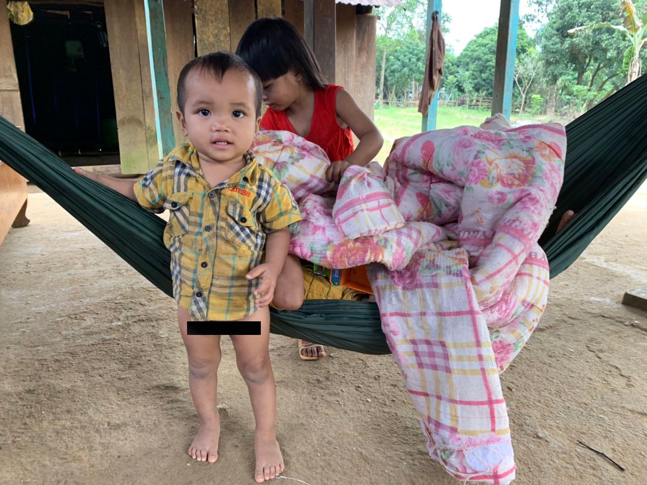 TQ.QuangBinh.07