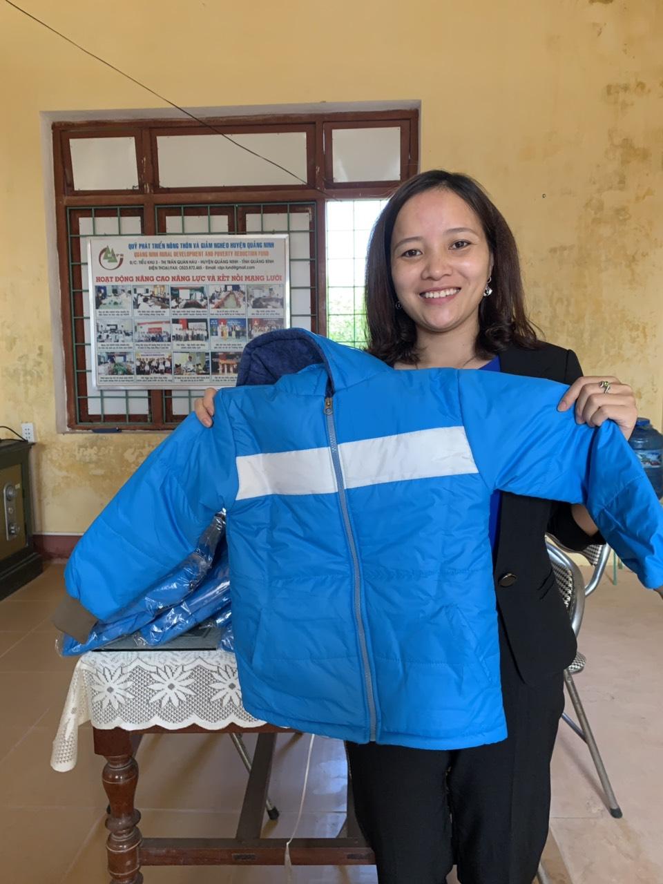 TQ.QuangBinh.16