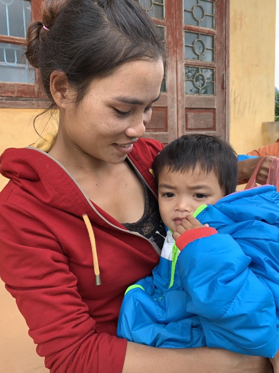 TQ.QuangBinh.22