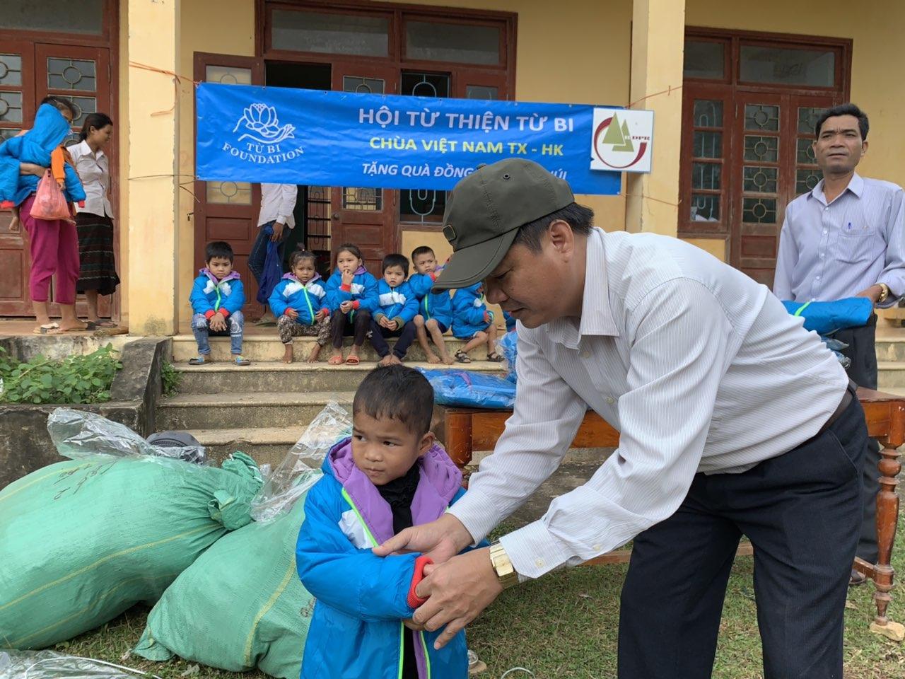 TQ.QuangBinh.28