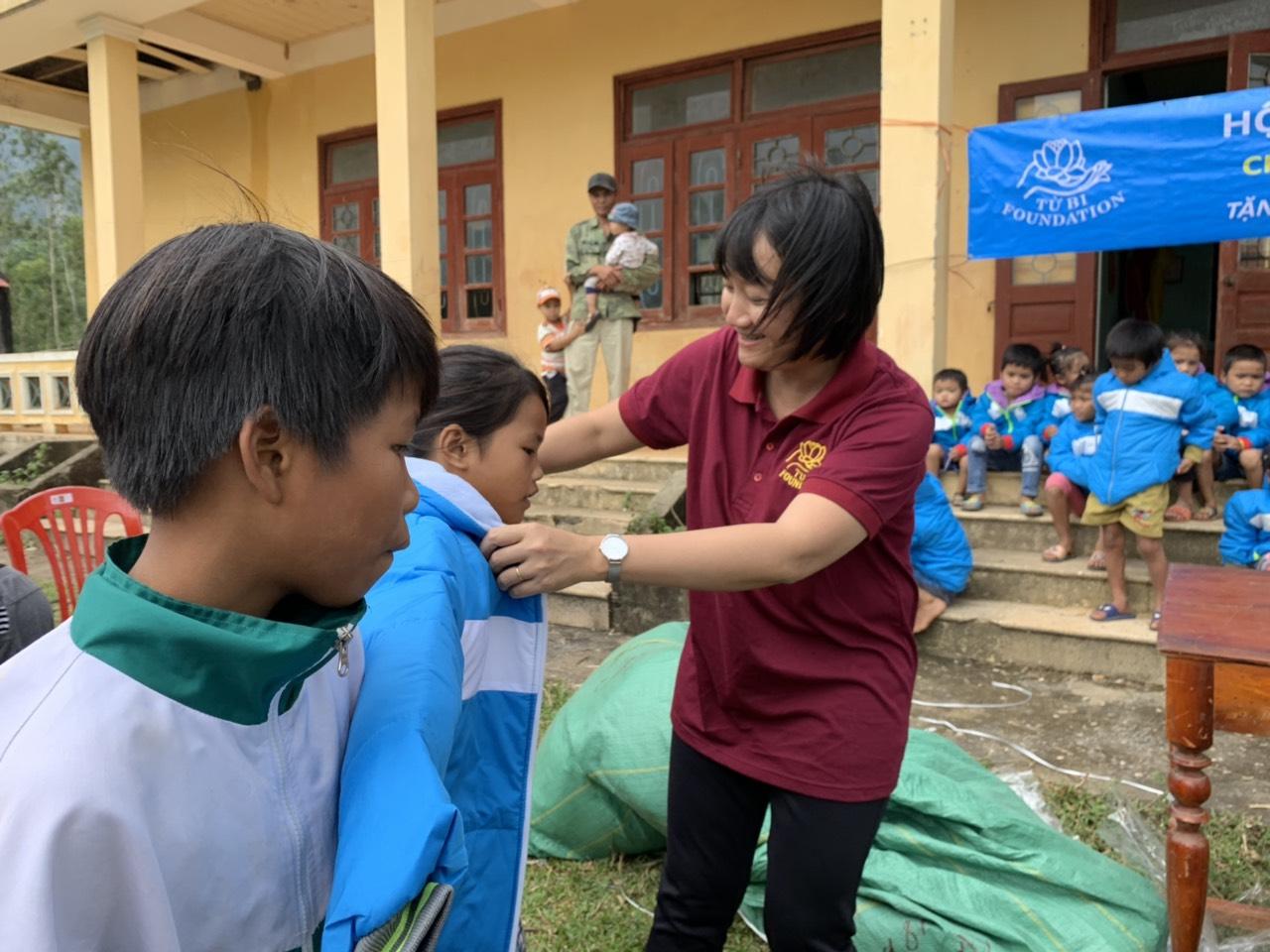 TQ.QuangBinh.29
