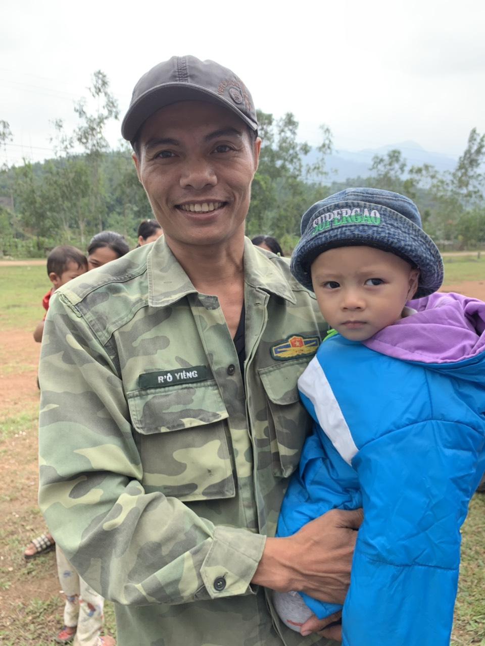 TQ.QuangBinh.31