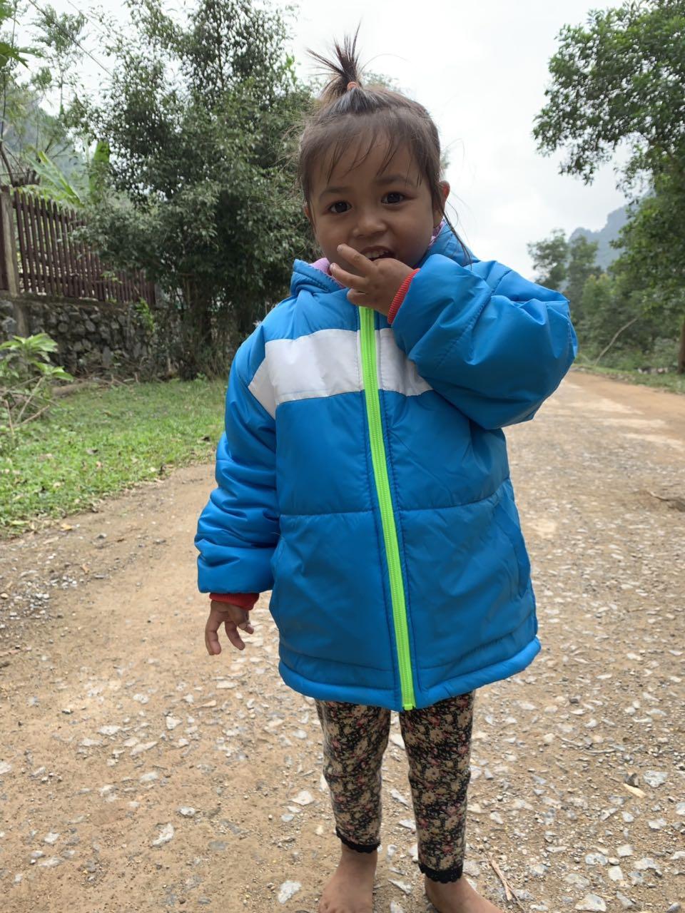 TQ.QuangBinh.32