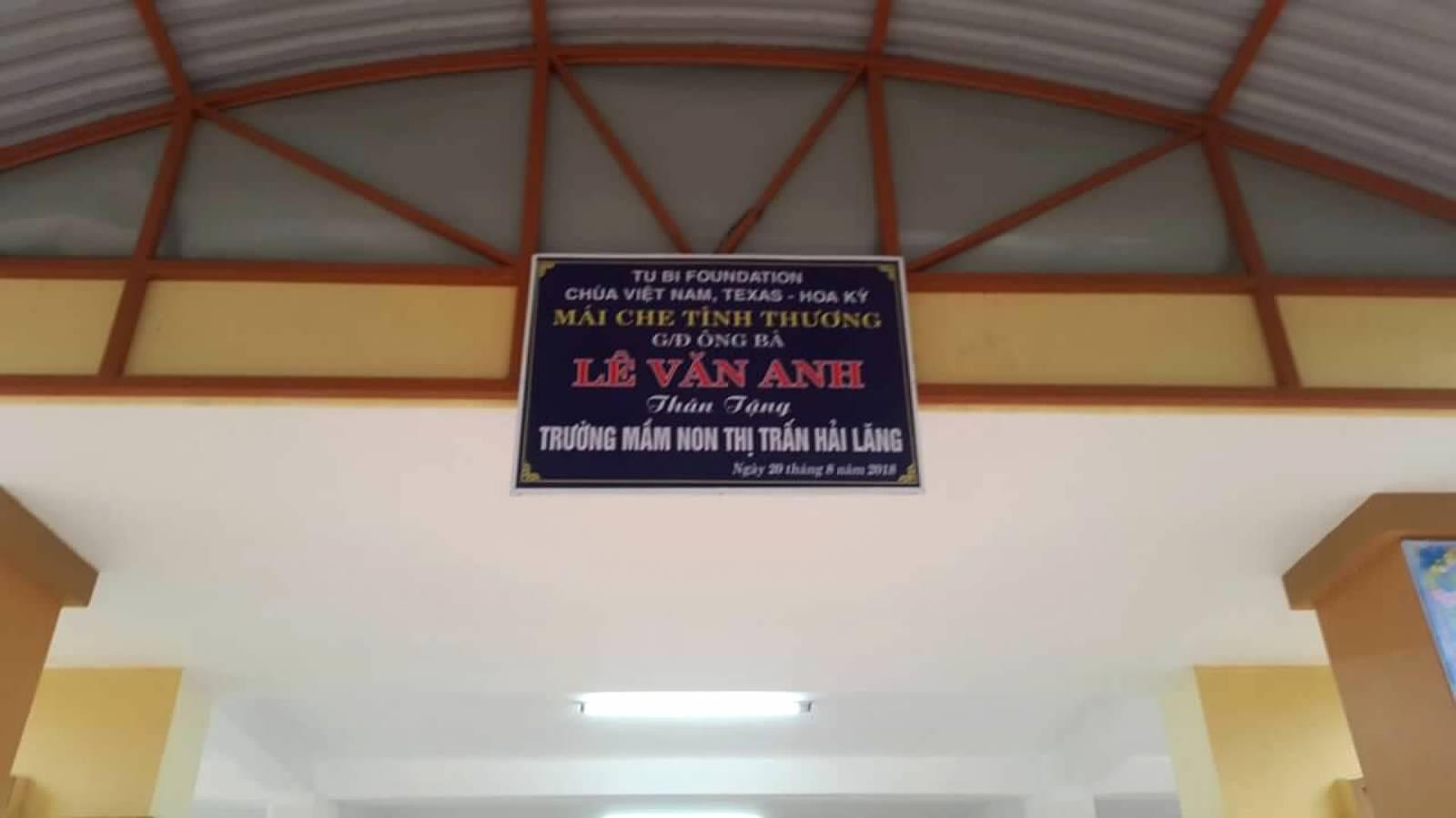 2018.12.25-MáiChe-TrườngMầmNon-HảiThọ-HảiLăng-13