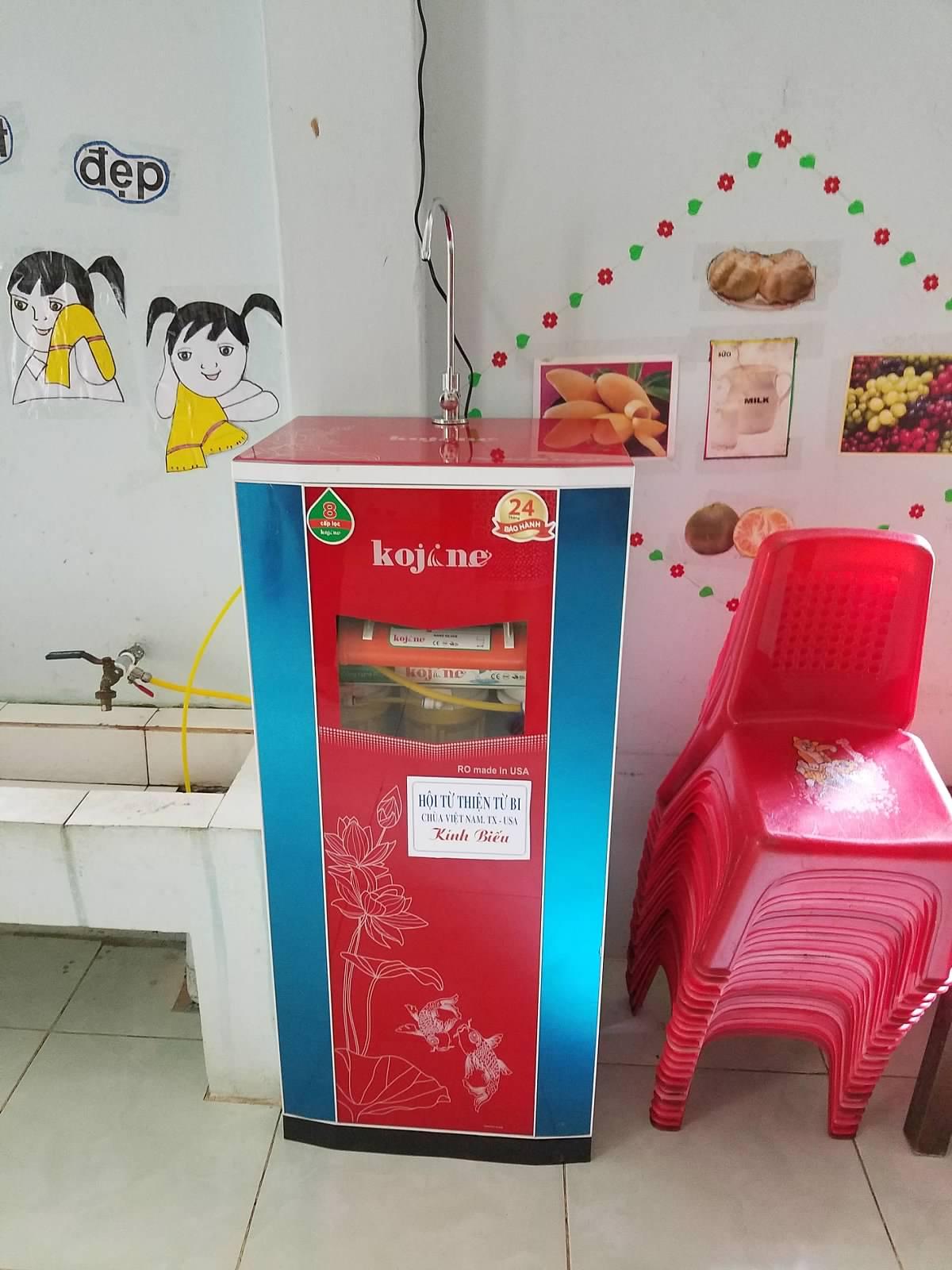 2018.12.25-MáiChe-TrườngMầmNon-HảiThọ-HảiLăng-39