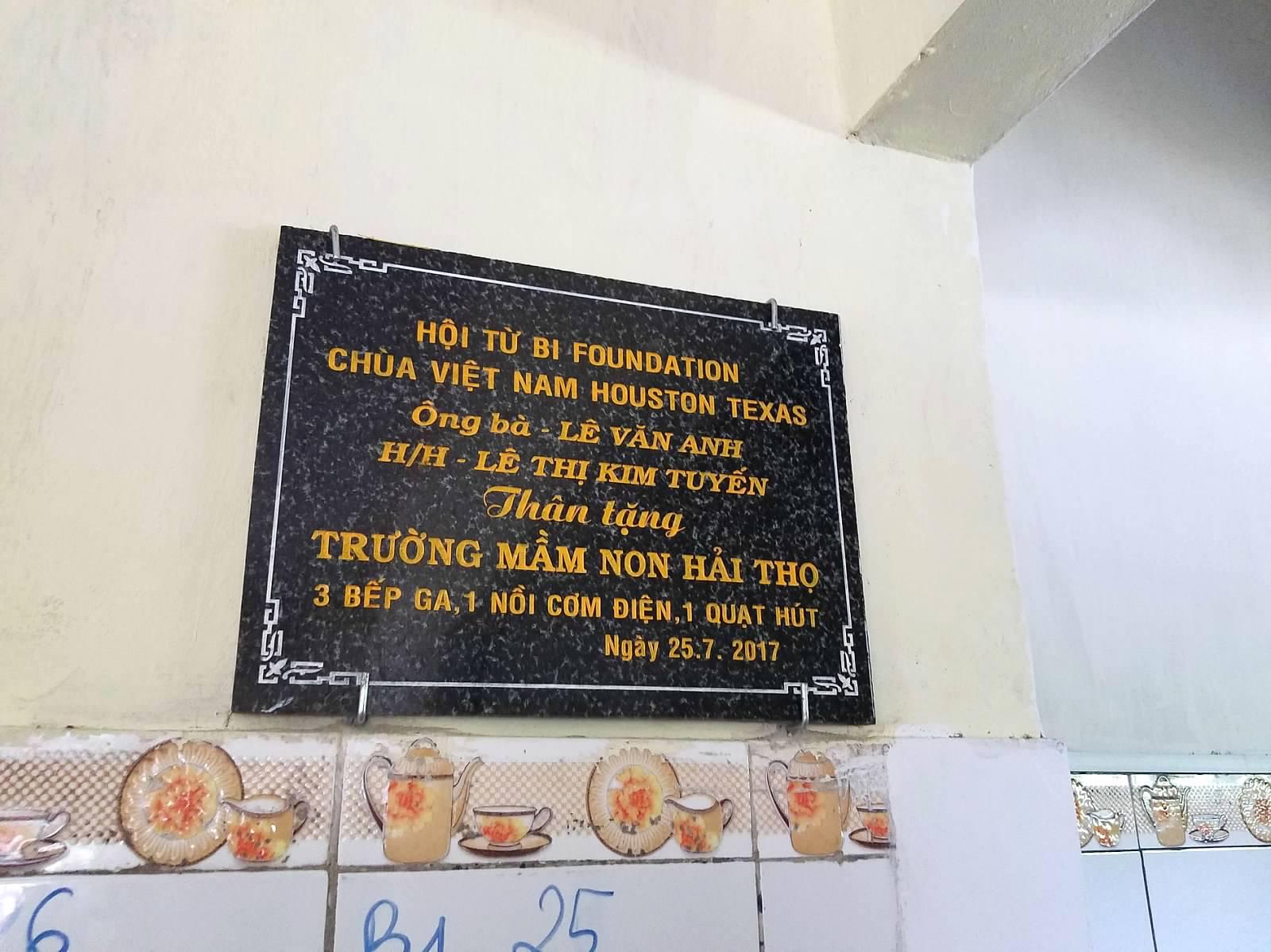 2018.12.25-MáiChe-TrườngMầmNon-HảiThọ-HảiLăng-51