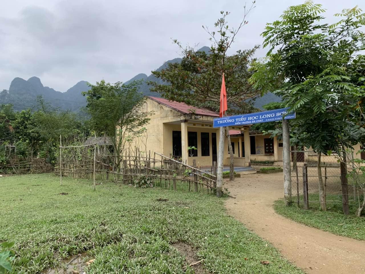 SinhHoat NguoiDan 22