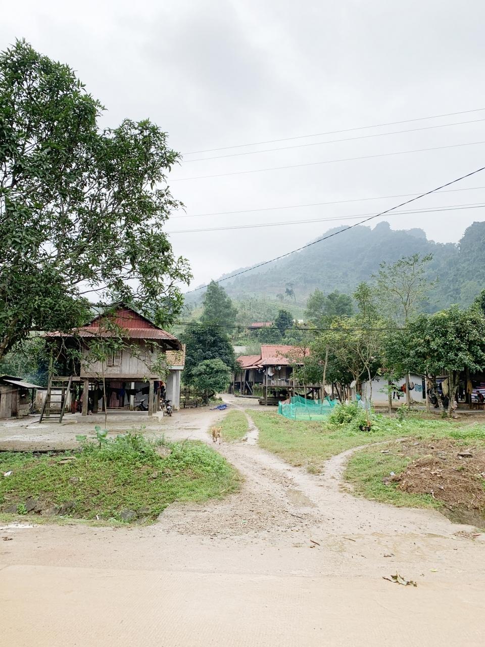 2019.01.TQ_.Xa_.TruongXuan.TruongSon.QuangBinh.02