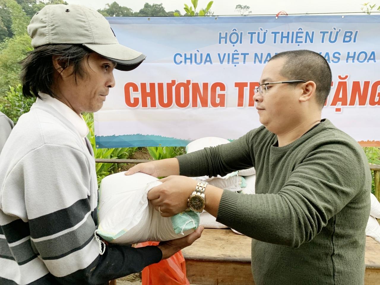 2019.01.TQ_.Xa_.TruongXuan.TruongSon.QuangBinh.20