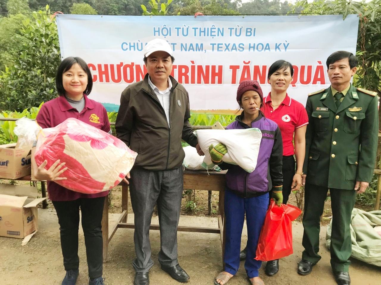 2019.01.TQ_.Xa_.TruongXuan.TruongSon.QuangBinh.39