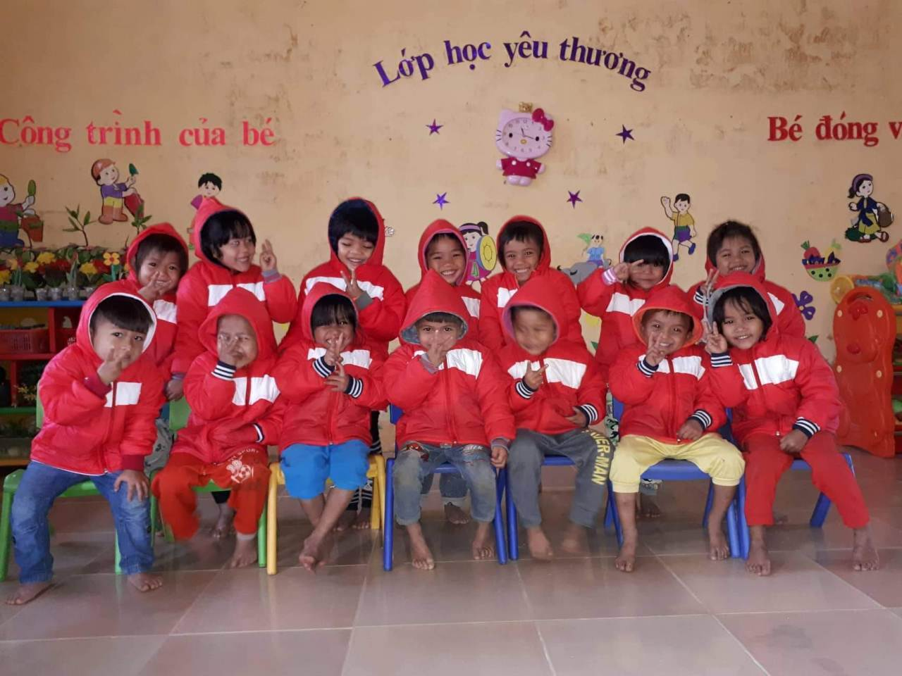 2019.01.TQ_.Xa_.TruongXuan.TruongSon.QuangBinh.47