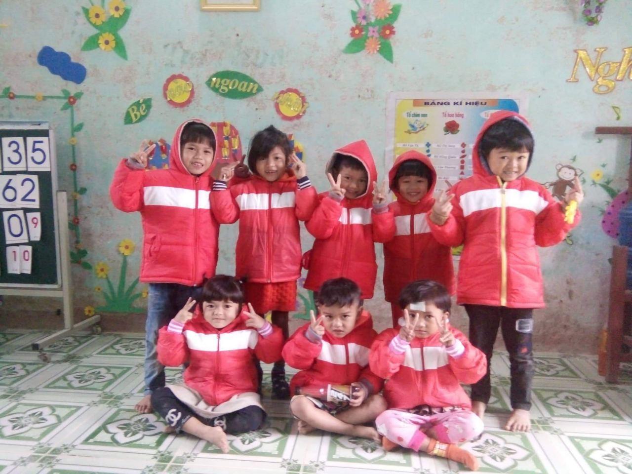 2019.01.TQ_.Xa_.TruongXuan.TruongSon.QuangBinh.50