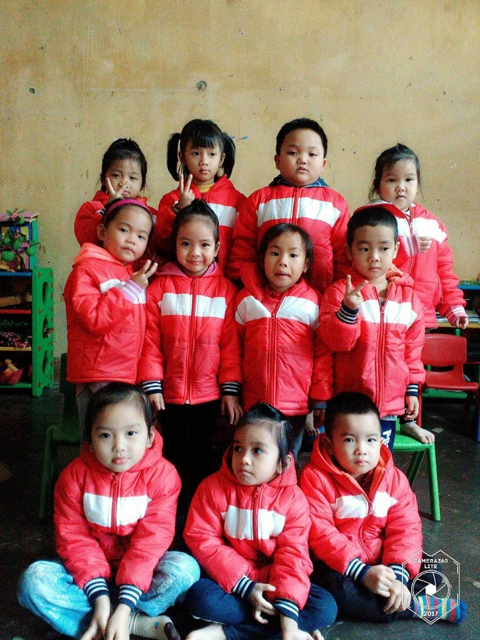 2019.01.TQ_.Xa_.TruongXuan.TruongSon.QuangBinh.52