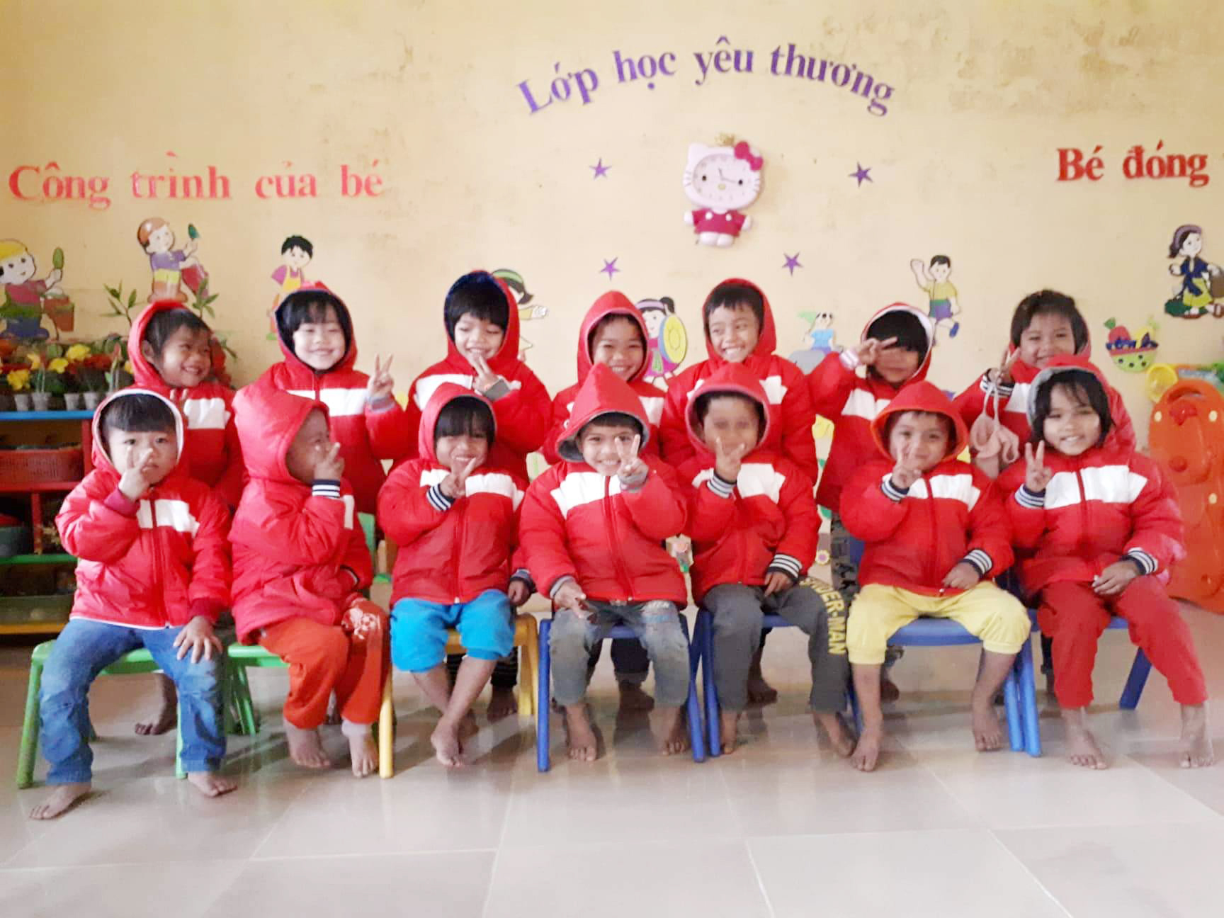 2019.01.TQ_.Xa_.TruongXuan.TruongSon.QuangBinh.54