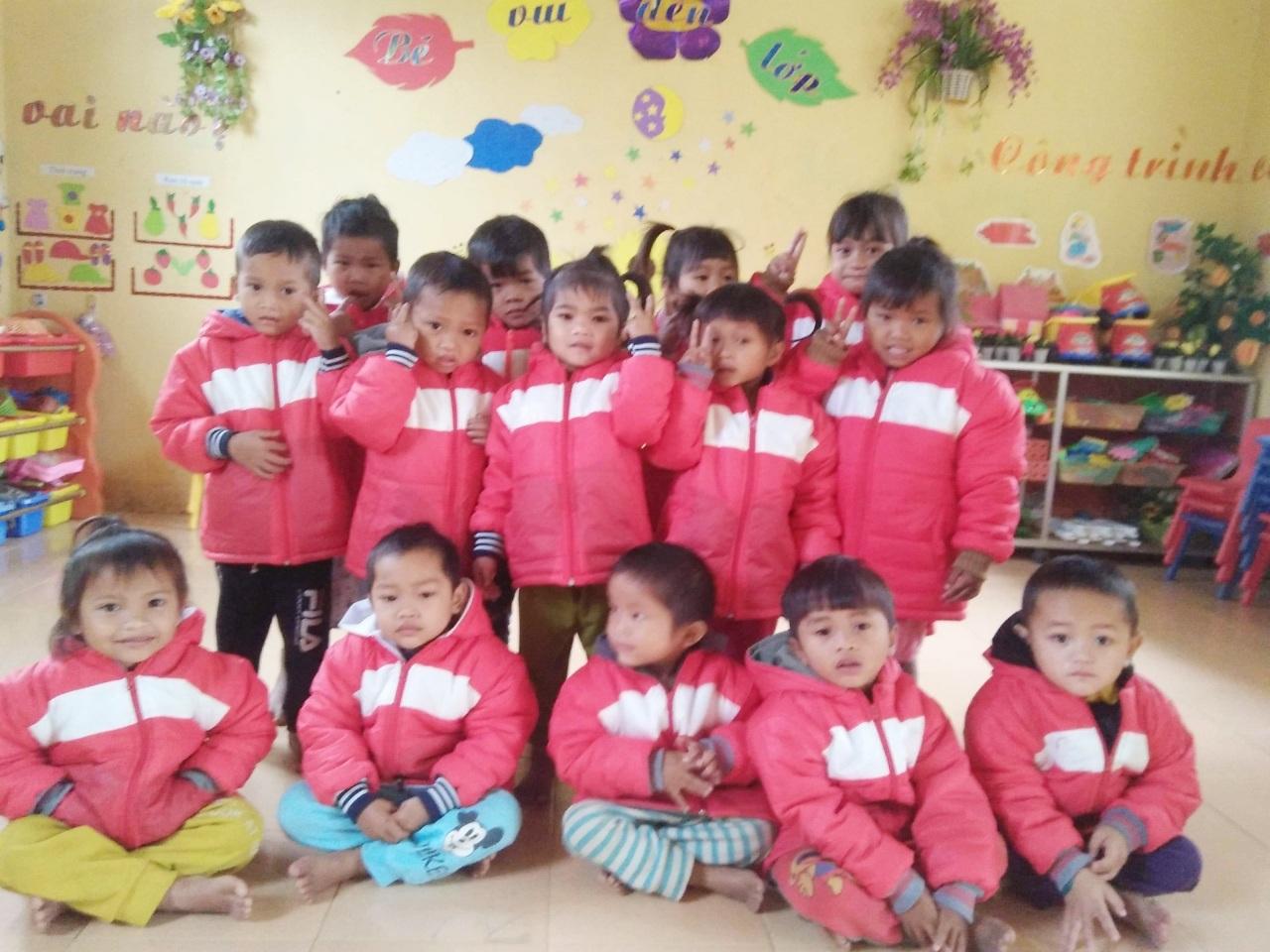 2019.01.TQ_.Xa_.TruongXuan.TruongSon.QuangBinh.56