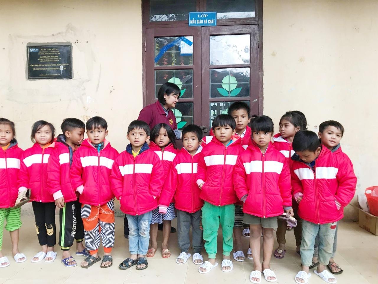 2019.01.TQ_.Xa_.TruongXuan.TruongSon.QuangBinh.57