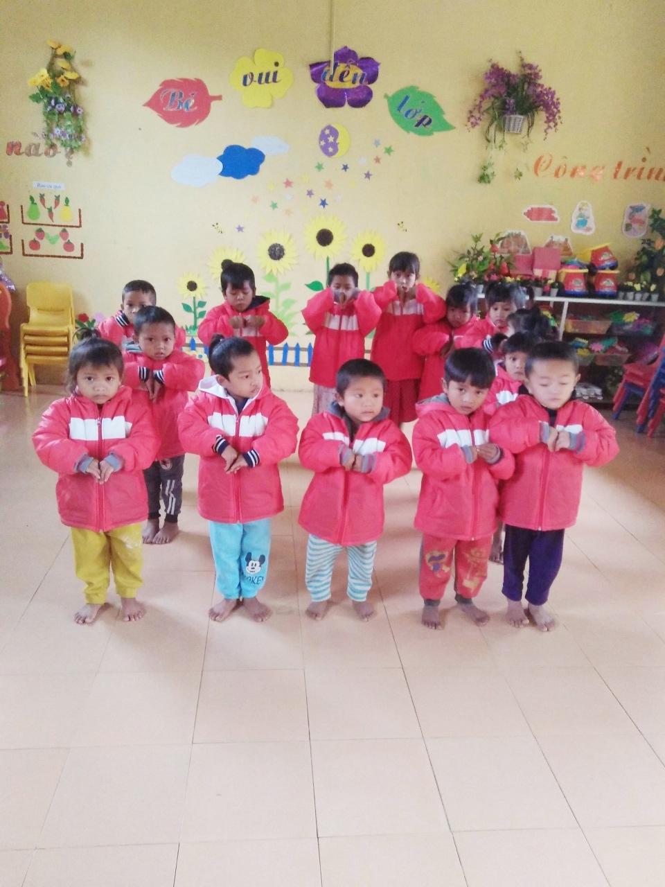 2019.01.TQ_.Xa_.TruongXuan.TruongSon.QuangBinh.66