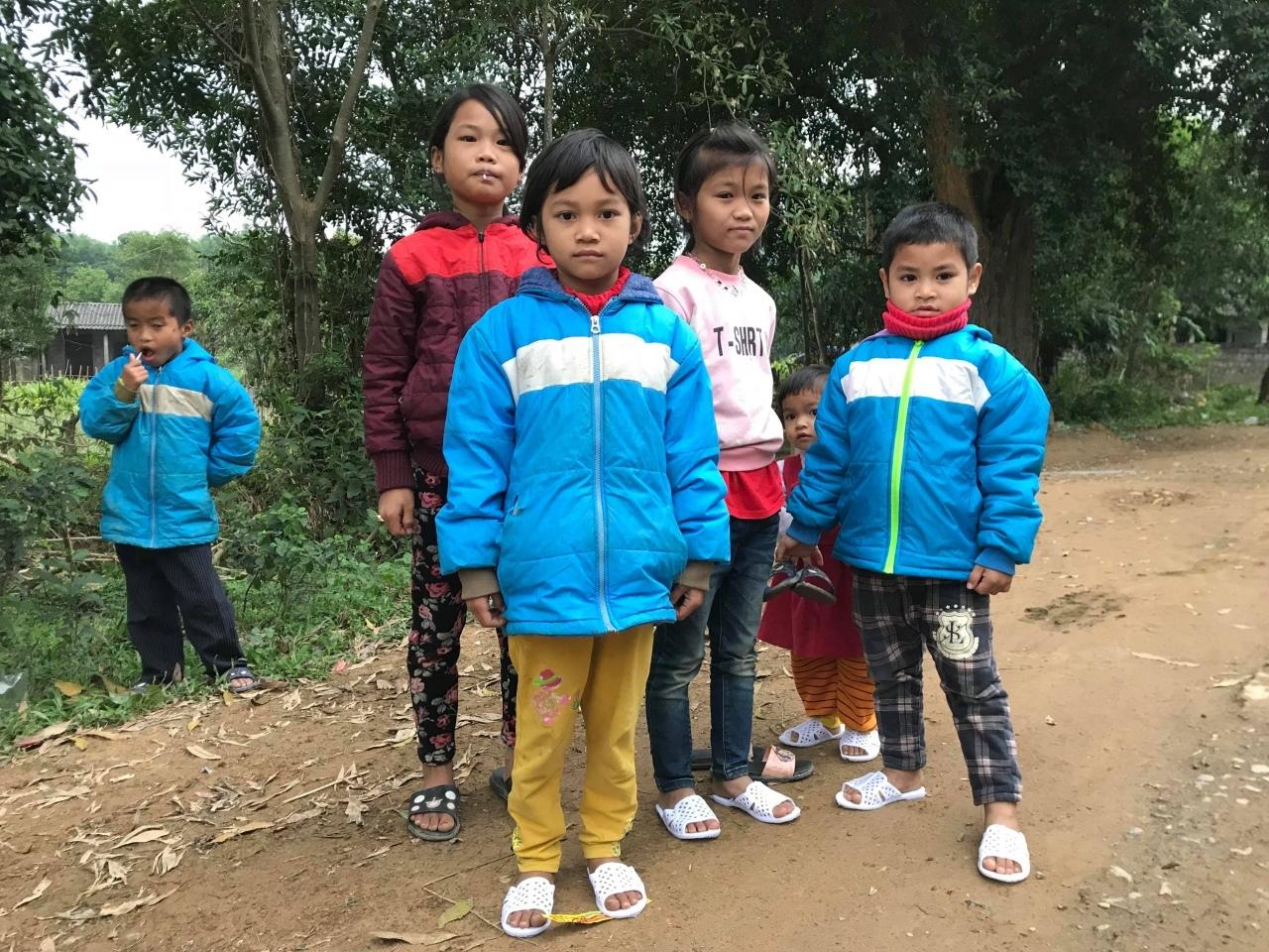 2019.01.TQ_.Xa_.TruongXuan.TruongSon.QuangBinh.79c