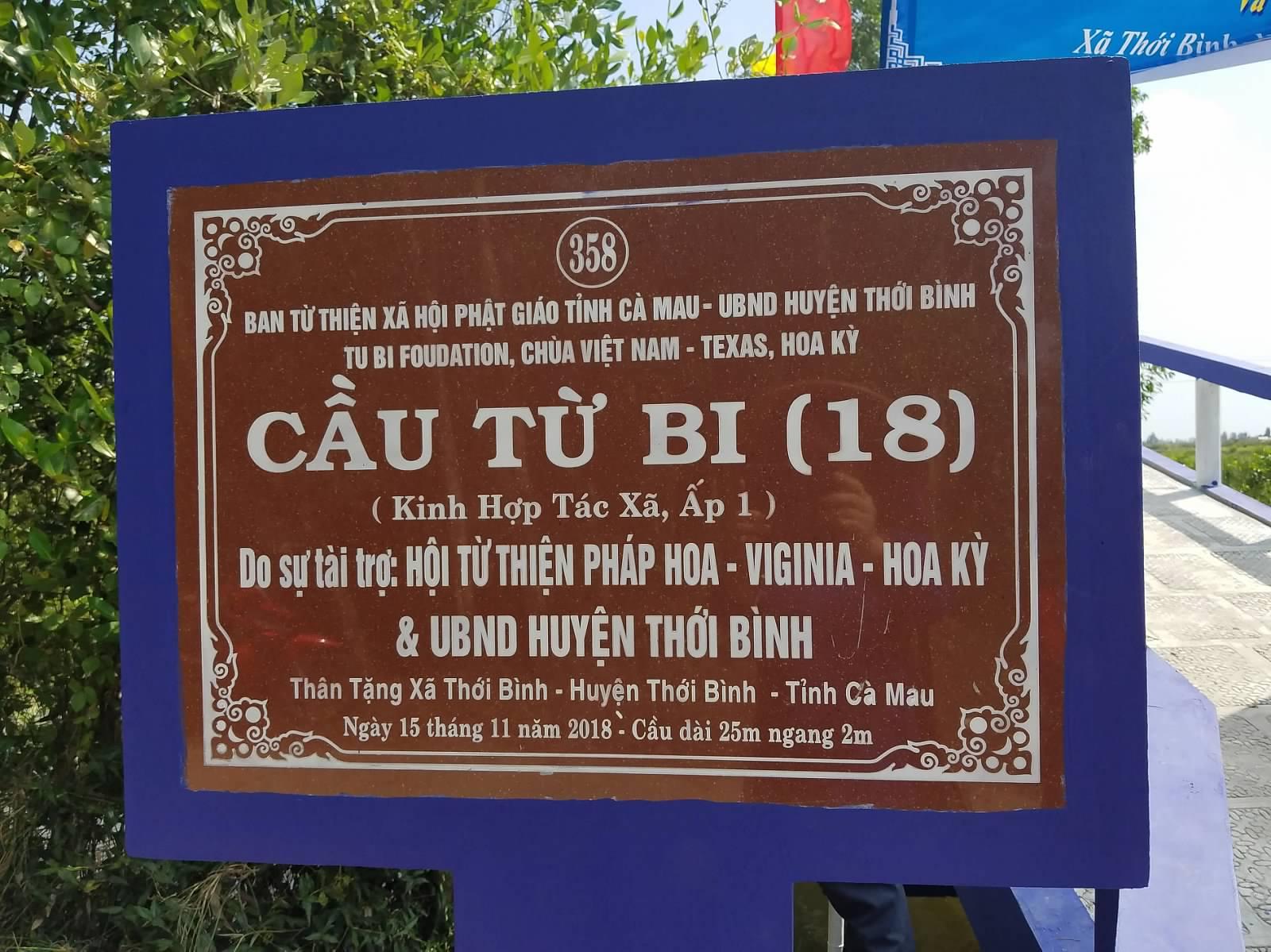 CauTuBi-18.20